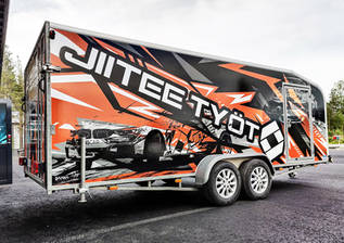 trailerin-teippaus-4.jpg
