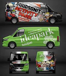 dap-ideapark-sprinter-teippaus.jpg