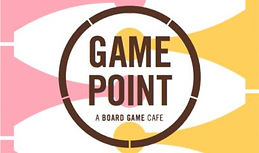 game point cafe.JPG