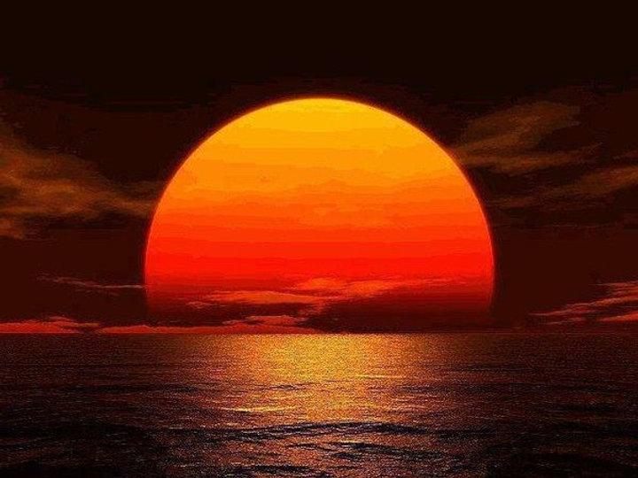 coucher de soleil 2.jpg