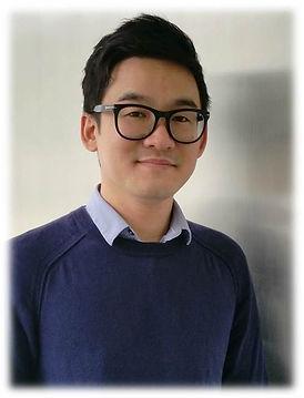 충남대학교 한정호 교수