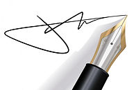 illustration signature.jpg