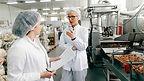 food-manufacture.jpg