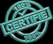 tampon-certifié.png