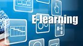 Présention E.Learning.jpg