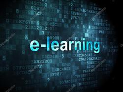 Le E.Learning