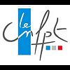 cnfpt.png