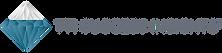 logo TTI.png