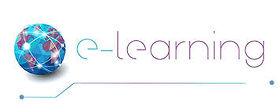 Images E-LEARNING 1.jpg