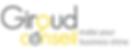 Logo Giroud Conseil.png
