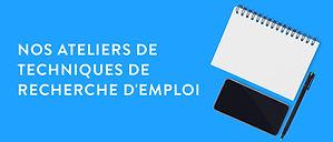 Nos_ateliers_de_techniques_de_recherche_