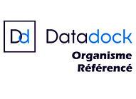 Datadock-Certification.jpg