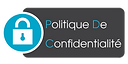 Politique de Confidentialité SITE NSC.pn