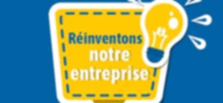Réinventons_notre_entreprise.jpg