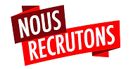 images Nous Recrutons 2.png