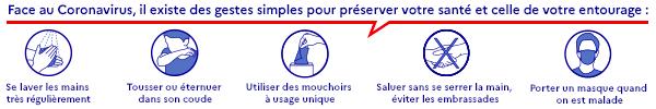 Logo COVID 19.png
