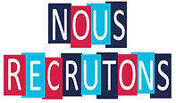 Img-Nous-Recrutons.png