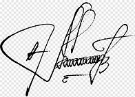 ex 4 signature.png