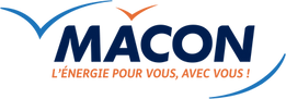 1280px-Logo_Macon.svg.png
