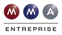 mma_entrepreneurs_assurances_945x531_acf