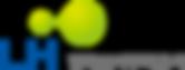 lh_logo02.png