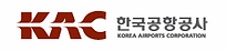 한국공항공사.png