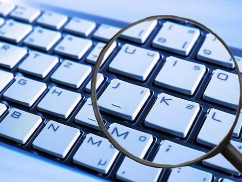 [기고] IT 외주관리는 정보보안담당자 책임이다