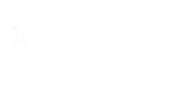 iPY Logo.png