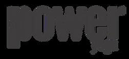 iPY Logo_Black.png