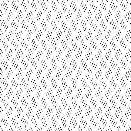 PY_Pattern1.png