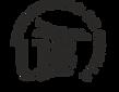 logo-ETSII-US-Vertical-Negro.png