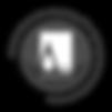 64082-logo-badge.png