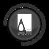 56042-logo-badge.png