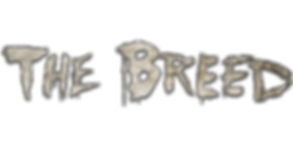 The Breed.png