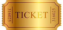 gold-ticket-png-3.png