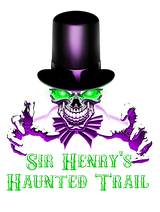 sirh henry head logo_edited-1.png