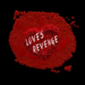 Love's revenge logo.png