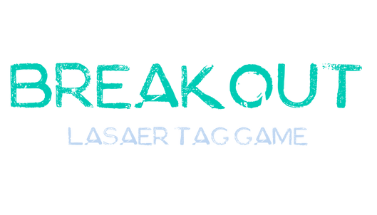 breakout laser tag game texxt.png