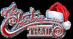 logo op 3 2020.png