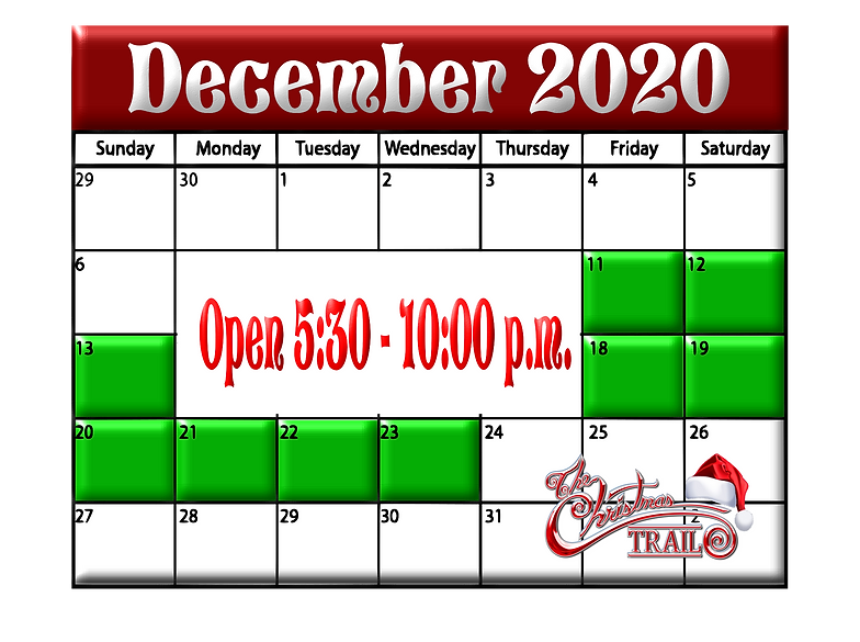 2020 calendar 1.png