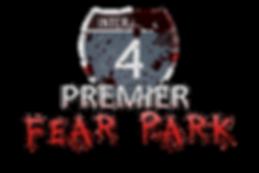 Fear Park Logo.png