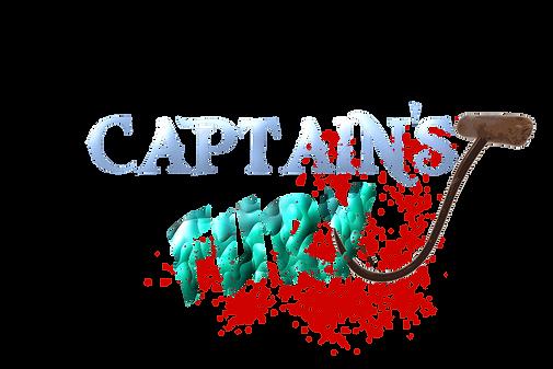 capsfur1txt.png