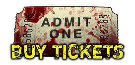 tickets-text.png