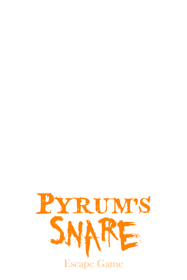 pyrum snare text.png