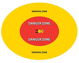 Warning Zones.JPG