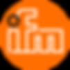 IFM Logo.png