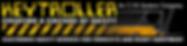 Keytroller logo.png
