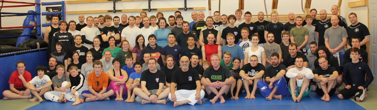 GRAPPLING WORKSHOP FEB 2012-1.jpg