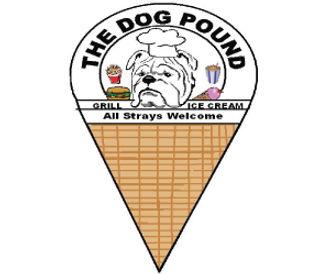dog-pound-web-logo-1458430460.jpg