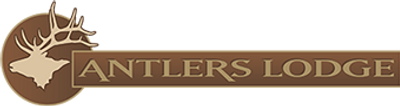 antlers-lodge-logo-small.png